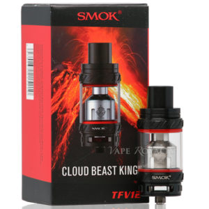 Black_SMOK_TFV12_Tank__83306.1488258165.1280.1280