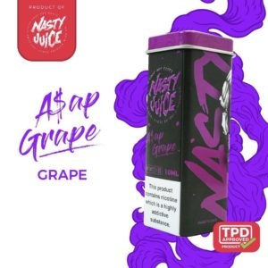 asap_grape