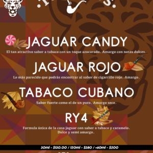Tobacos